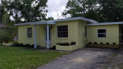 7305 N Orleans Avenue, Tampa, FL 33604 - MLS#: U8064089