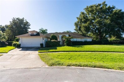 117 Channel Circle, Lake Mary, FL 32746 - #: U8064116