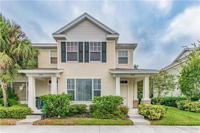 12312 Country White Circle, Tampa, FL 33635 - #: U8064845