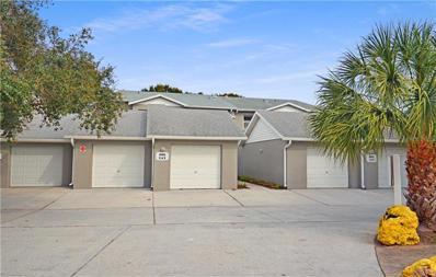9485 Hamlin Boulevard UNIT 5, Seminole, FL 33776 - MLS#: U8065444
