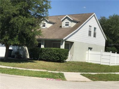 4716 Red Pine Way, Wesley Chapel, FL 33545 - #: U8065540