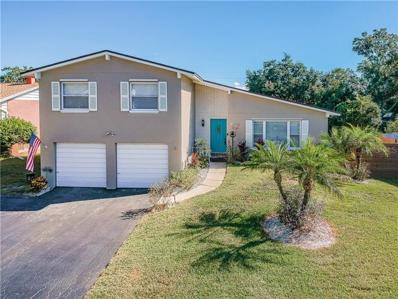 8261 131ST Way, Seminole, FL 33776 - MLS#: U8065672