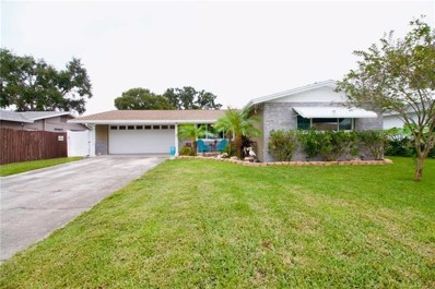13495 86TH Avenue, Seminole, FL 33776 - MLS#: U8065981