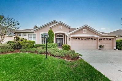 10406 Greenhedges Drive, Tampa, FL 33626 - MLS#: U8066234