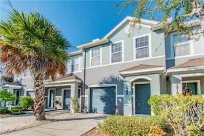 1508 Bowmore Drive, Clearwater, FL 33755 - #: U8066286