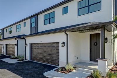 1114 Stevenson Avenue UNIT 3, Clearwater, FL 33755 - #: U8067069
