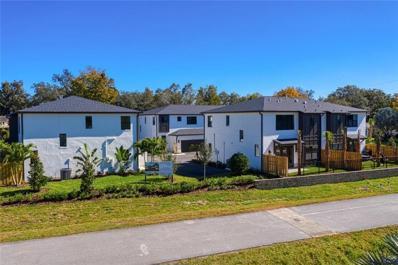1110 Stevenson Avenue UNIT 1, Clearwater, FL 33755 - #: U8067070