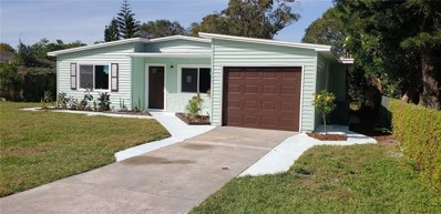 118 W Grapefruit Circle, Clearwater, FL 33759 - #: U8067108