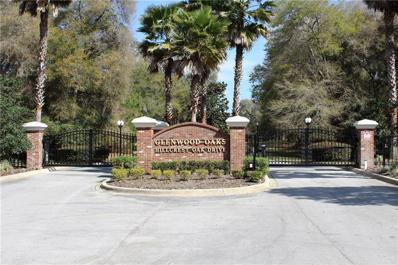 1937 Hillcrest Oak Drive, Deland, FL 32720 - MLS#: V4711047