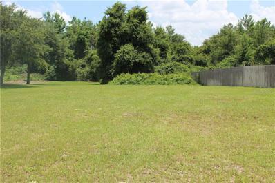 135 Red Maple Burl Circle, Debary, FL 32713 - MLS#: V4713231
