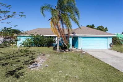 1200 Freil Road NE, Palm Bay, FL 32905 - MLS#: V4716581