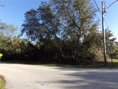415 E Viscaya Circle, Deltona, FL 32738 - MLS#: V4717166