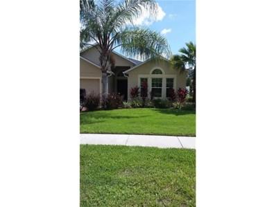 3965 Sunset Cove Drive, Port Orange, FL 32129 - MLS#: V4717841