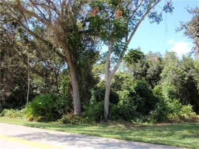 336 Colomba Road, Debary, FL 32713 - MLS#: V4718494