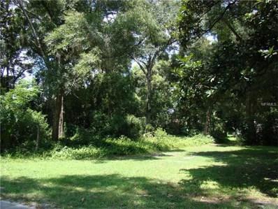 Westlake Drive, Lake Helen, FL 32744 - MLS#: V4719030