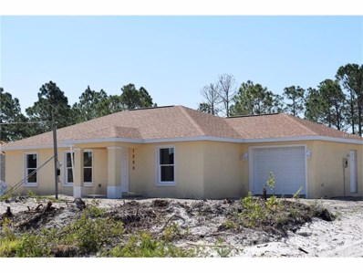 1880 35TH Street, Edgewater, FL 32141 - MLS#: V4719150