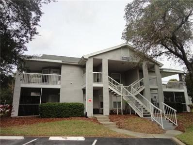 732 Secret Harbor Lane UNIT 200, Lake Mary, FL 32746 - MLS#: V4719393