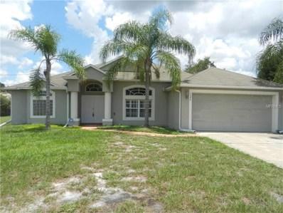 1377 Saxon Boulevard, Deltona, FL 32725 - MLS#: V4719410