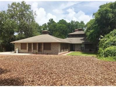 1938 S Lehigh Drive, Deltona, FL 32738 - MLS#: V4719560