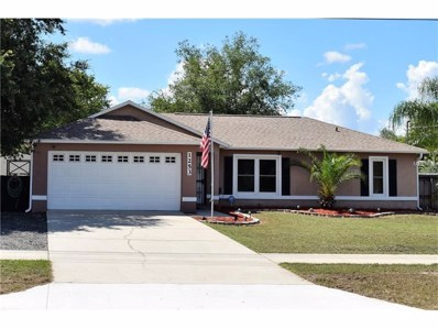 1253 Doyle Road, Deltona, FL 32725 - MLS#: V4719692