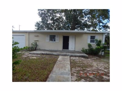 2265 E Dana Drive, Deltona, FL 32738 - MLS#: V4719752