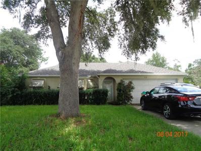 3170 Shafton Avenue, Deltona, FL 32738 - MLS#: V4719982
