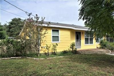 45749 Cedar Street, Paisley, FL 32767 - MLS#: V4720004