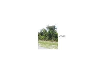 3041 Norvell Court, Deltona, FL 32738 - MLS#: V4720131