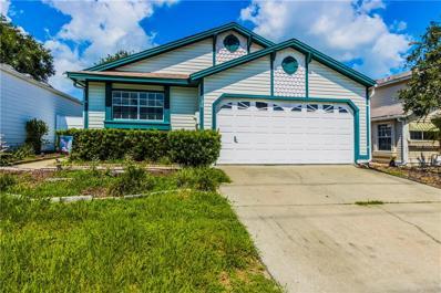 126 Lamplighter Drive, Sanford, FL 32771 - MLS#: V4720135