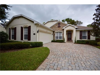 111 Heron Point Way, Deland, FL 32724 - MLS#: V4720150