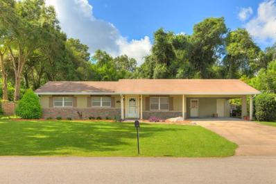 1267 Cardinal Lane, Deland, FL 32720 - MLS#: V4720246