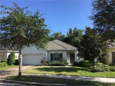 611 Ravenshill Way, Deland, FL 32724 - MLS#: V4720346