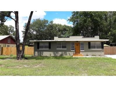 430 W Lakeview Avenue, Lake Mary, FL 32746 - MLS#: V4720365