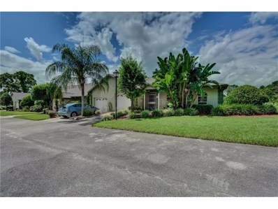 61 Putters Lane UNIT NA, Debary, FL 32713 - MLS#: V4720386