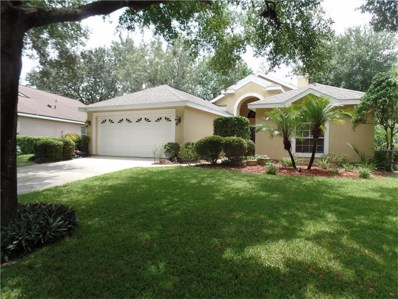 968 Paddington Terrace, Lake Mary, FL 32746 - MLS#: V4720398