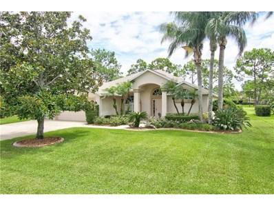 1884 Seclusion Drive, Port Orange, FL 32128 - MLS#: V4720448
