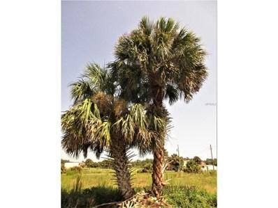 Uranus Trail, Osteen, FL 32764 - MLS#: V4720476