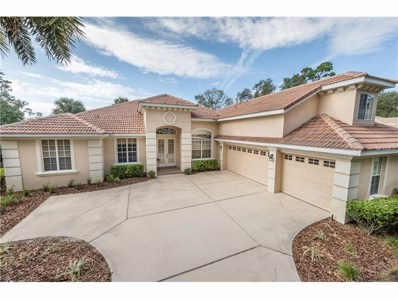 3418 Regal Crest Drive, Longwood, FL 32779 - MLS#: V4720735