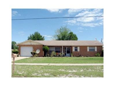 150 Balsam Street, Deltona, FL 32725 - MLS#: V4720817