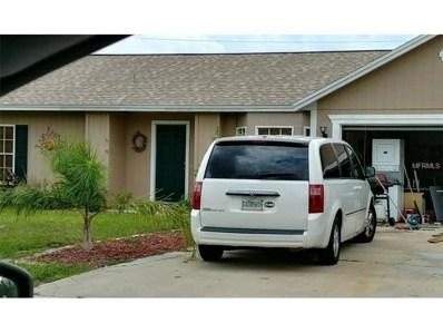 3157 Riverhead Drive, Deltona, FL 32738 - MLS#: V4721009