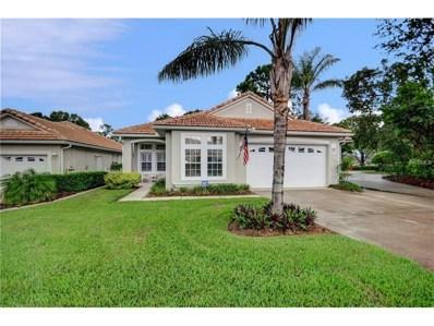 300 Fernhill Drive, Debary, FL 32713 - MLS#: V4721089