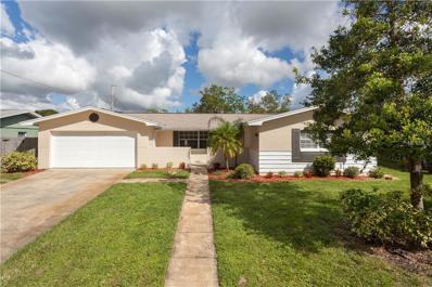 912 Jefferson Road, Rockledge, FL 32955 - MLS#: V4721154