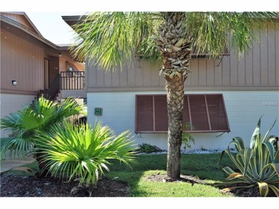 150 Wax Myrtle Woods Court UNIT 4D, Deltona, FL 32725 - MLS#: V4721283