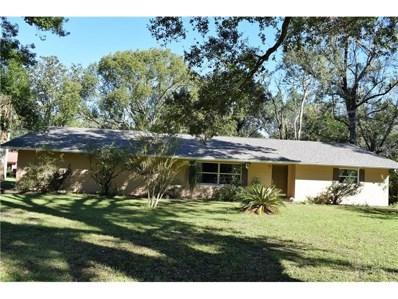 2185 Longwood Lake Mary Road, Longwood, FL 32750 - MLS#: V4721297