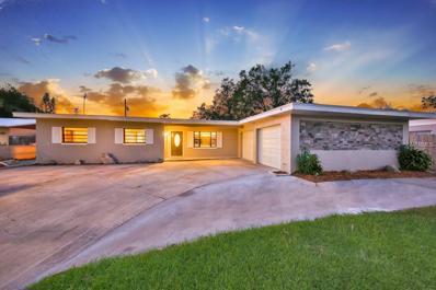 4606 Raymar Drive, Orlando, FL 32839 - MLS#: V4721306