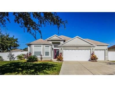12903 Scout Court, Grand Island, FL 32735 - MLS#: V4721343
