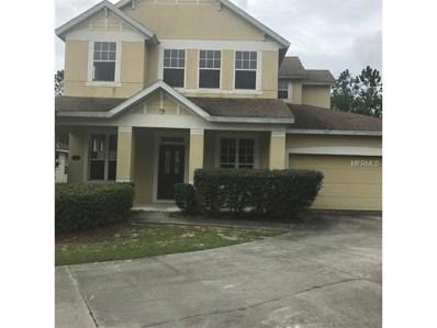 416 Brookfield Terrace, Deland, FL 32724 - MLS#: V4721370