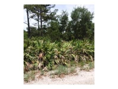 973 East Parkway, Deland, FL 32724 - MLS#: V4721466