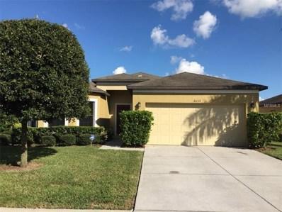 2632 Vineyard Circle, Sanford, FL 32771 - MLS#: V4721468