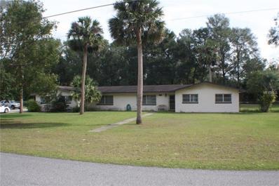 31138 Deal Drive, Sorrento, FL 32776 - MLS#: V4721511